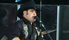 Hire Popular Country Music Artists for Your Special Event