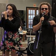 Latin Utah Band