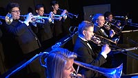 Wedding Jazz Ensembles