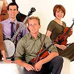 Amazing Utah Bluegrass Bands