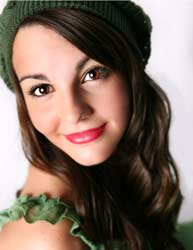 Kim DelGrosso Dancer - Averie DelGrosso