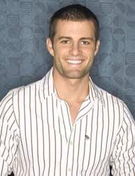 Zack Wilson