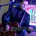 Matt Codina and the Glyders - Best Utah Rockabilly Band