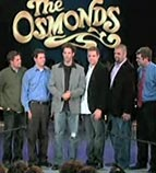 Osmonds 2nd Generation