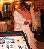Budget-Friendly DJs for Weddings