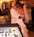 Budget-Friendly DJs for Weddings
