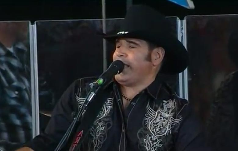 Artie Hemphill and the Iron Horse Country Band