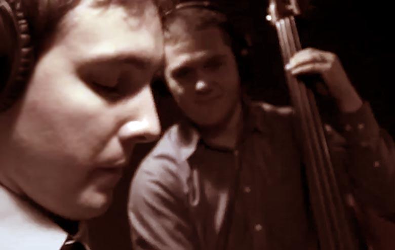 BC Three Jazz Combo