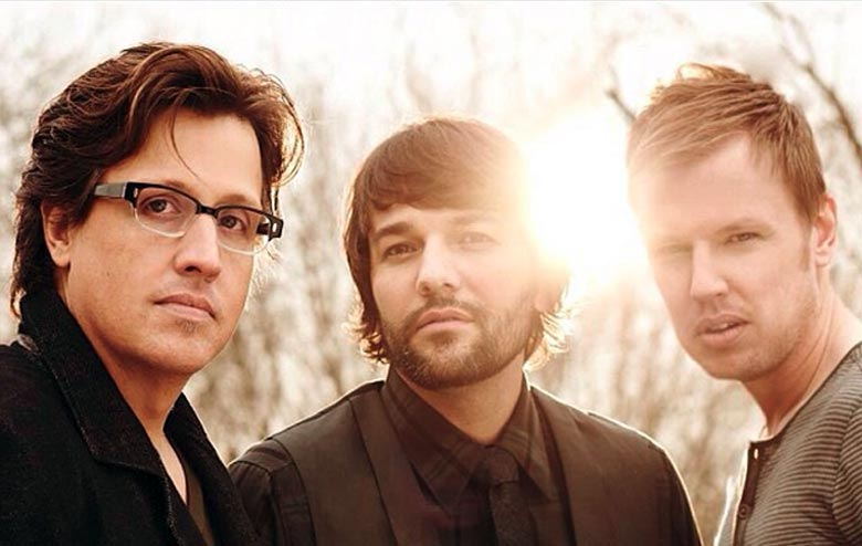 Due West - One of the top Country Bands