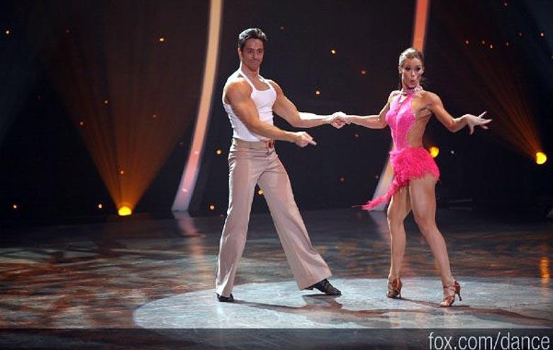 Dance Professionals