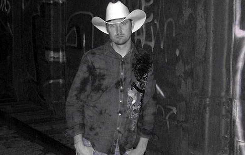 Mark Owens - Delivering High-Energy Country Music