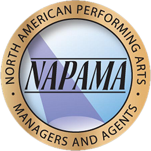 Napama Member - Sally Johnson - Music Booking Agent - Utah Entertainment Bookings