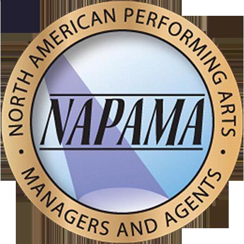 Napama Member