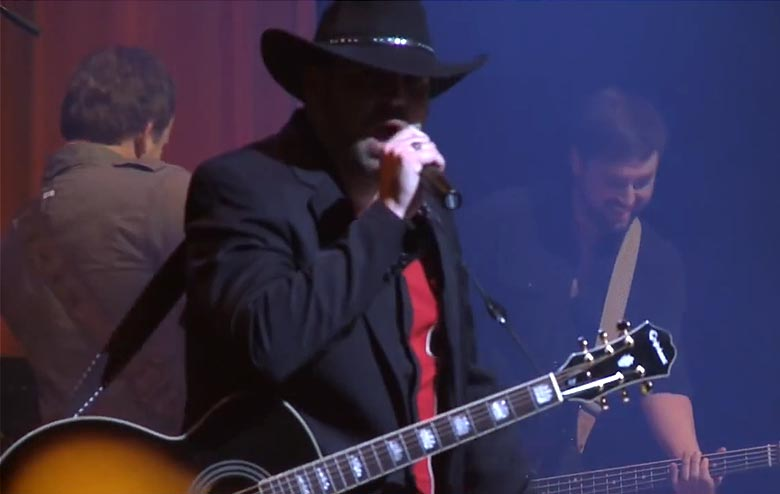 Hard Driving Country Music Bands for Hire