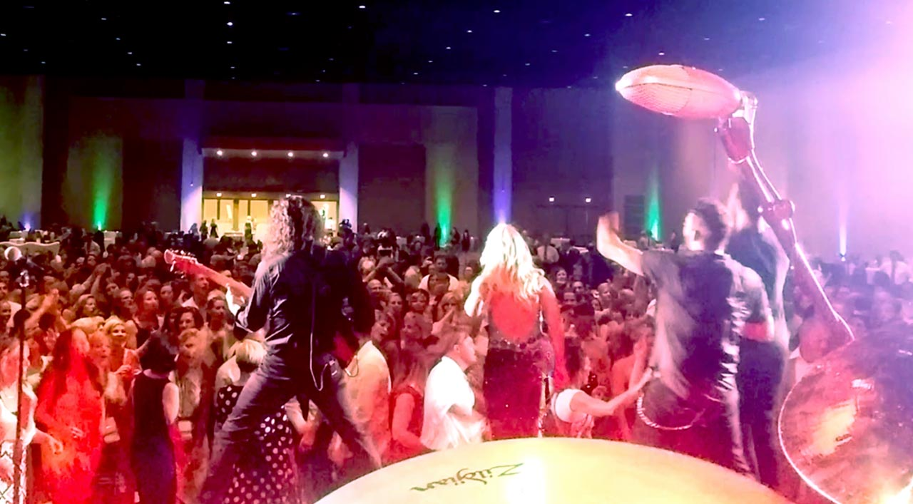 party-crashers-orlando-world-center-marriott-corporate-event-take-shape-for-life