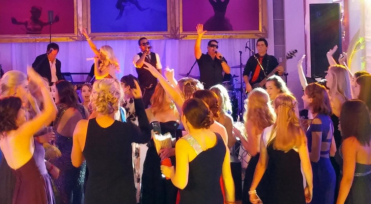 pc-party-crashers-top-40-band-houston-texas