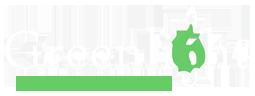 Green Light Booking Logo