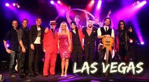 Las Vegas Nevada Corporate Event